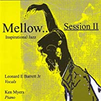 Mellow Session II