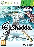 Third Party - El Shaddai : ascension of the Metatr...