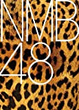 【早期購入特典あり】NMB48 4 LIVE BOX COLLECTION 2016(仮)(生写真付き) [DVD]