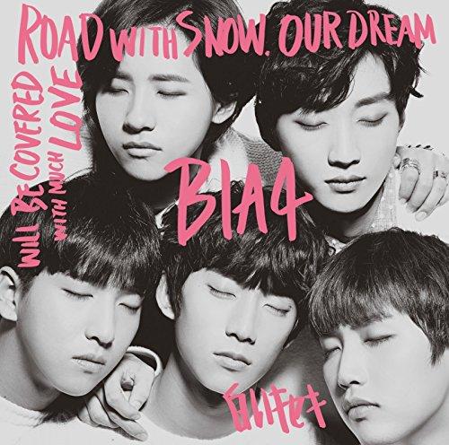 白いキセキ (初回限定盤B)(DVD付)