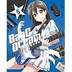 BanG Dream! 〔バンドリ! 〕 Vol.5 (ガルパライブ&ガルパーティ! in東京 ライブ優先申込&イベント優先入場抽選券付 [18'1/14]) [Blu-ray]