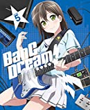 BanG Dream!(バンドリ!)Vol.5