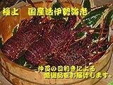 国産活伊勢海老3尾 (1尾/250g前後×3尾)