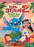 リロ&スティッチ2[DVD]