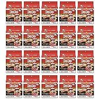 【20個セット】ニトムズ コロコロ スペアテープ ハイグレードSC強接着 60周 3巻入 C4312(ケース販売)