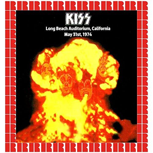 'Fried Alive' Long Beach Audit...
