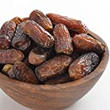 ドライフルーツ 種あり デーツ 無添加 砂糖不使用 500g ナツメヤシ