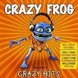...Presents Crazy Hits