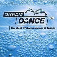 Dream Dance 58