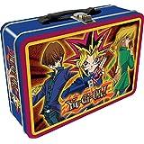[アクエリアス]Aquarius YuGiOh Regular Tin Fun Box 41004 [並行輸入品]