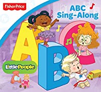 Fisher-Price: ABC Sing-Along