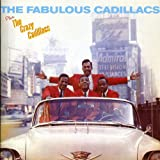 The Fabulous Cadillacs + The Crazy Cadillacs + 6(import)