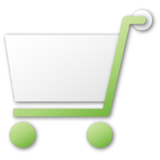 Shopping at Amazon Store by Android App
