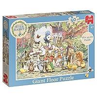 Peter Rabbit 19478 Classic Giant Floor Puzzle