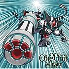TVアニメ『プラネット・ウィズ』OP主題歌 (通常盤) (特典なし)