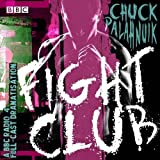Fight Club: A BBC Radio 4 drama