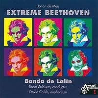 エクストリーム・ベートーヴェン Extreme Beethoven