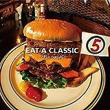 EAT A CLASSIC 5 画像
