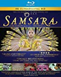 Samsara [Blu-ray] [Import]