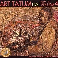 Live Volume 4: 1949