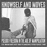 Pseudo Freedom in the Age of Manipulation