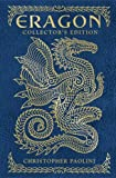 Eragon: Collector's Edition (The Inheritance Cycle)