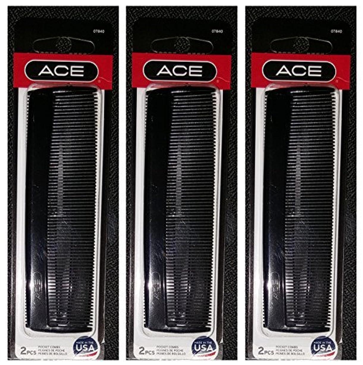 粘液ヒント有毒Ace 5