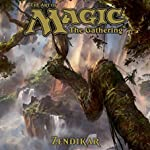 The Art of Magic: The Gathering - Zendikar (Magic the Gathering)