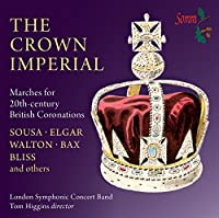 Various: the Crown Imperial