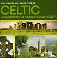 Special Hits Selection of Celtic