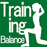 バランストレーニング