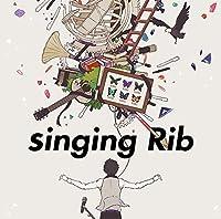 Rib - Singing Rib [Japan CD] VICL-64284 by RIBU (2015-02-04)
