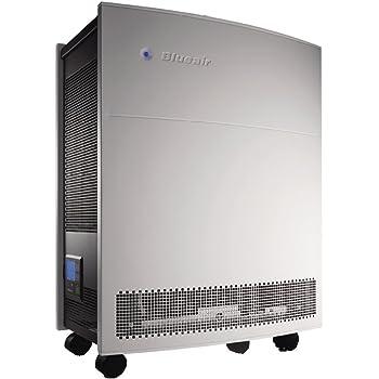ブルーエア 空気清浄機 Classic 650E(~39畳) 650EK110PAW