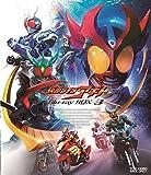 仮面ライダーアギト Blu-ray BOX 3[Blu-ray/ブルーレイ]