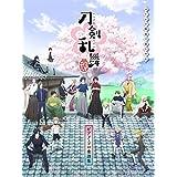 アニメ 刀剣乱舞 -花丸- ピアノ・ソロ楽譜集