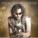 DIAMOND MEMORIES(通常盤)