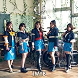 1MYB(CD)