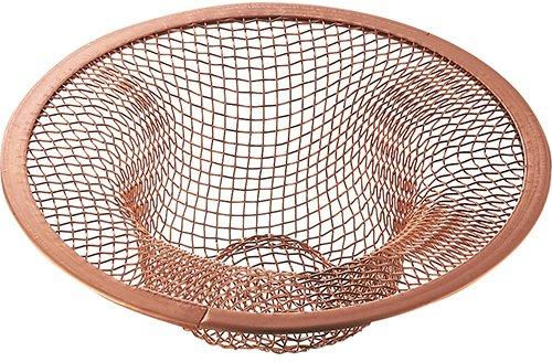サンエイ アミゴミキャッチ 銅製 PH6200F-3-L