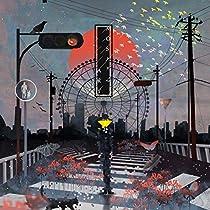 【Amazon.co.jp限定】MOSAIC ART(リミックスCD付き)