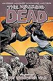 Amazon.co.jpThe Walking Dead 27: The Whisperer War