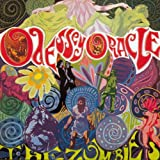 Odessey & Oracle [12 inch Analog]