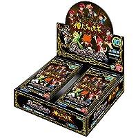バトルスピリッツ ドリームブースター 俺たちのキセキ ブースターパック[BSC32](BOX)