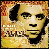 Sight & Sound Series: Alive in South Africa