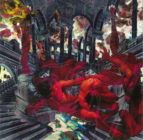 Loudness / Loudness