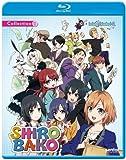 Shirobako 1 / [Blu-ray] [Import]