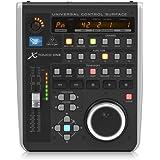 ベリンガー イーサネット/USB/MIDIインターフェース X-TOUCH ONE