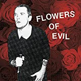 Flowers of Evil [12 inch Analog]