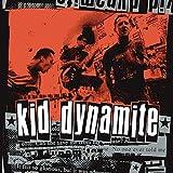 Kid Dynamite [Analog]