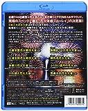 花火サラウンド フルハイビジョンで愉しむ日本屈指の花火大会 [Blu-ray] 画像
