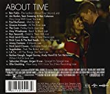 About Time 画像